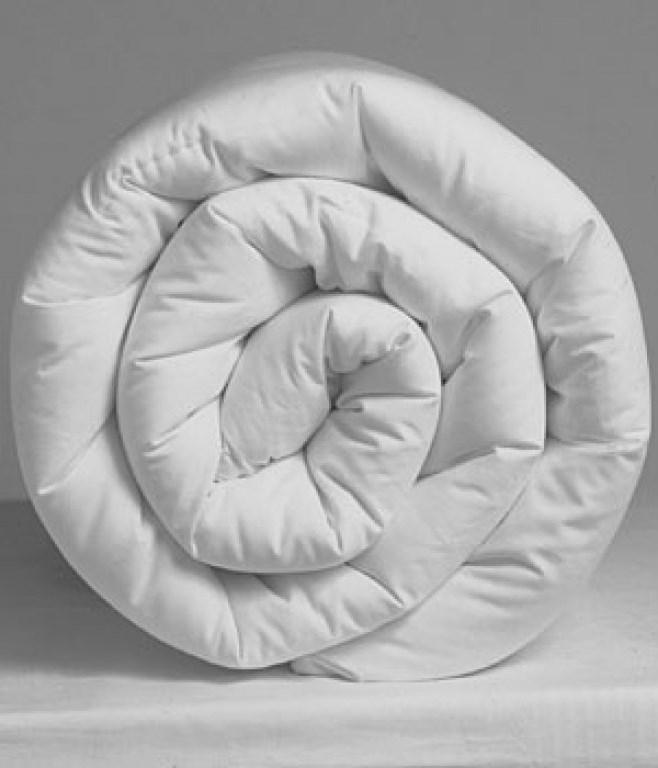 καθαρισμός παπλώματα κουβέρτες τιμή
